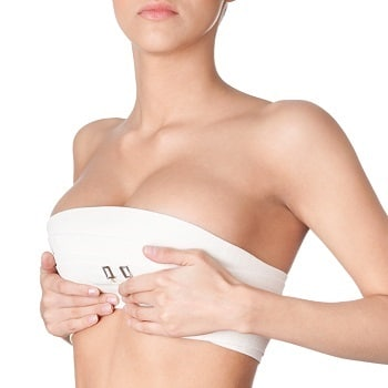 Link to Breast Lift Procedure