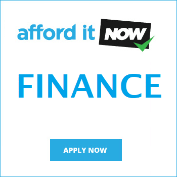 Link to 0% Finance Available